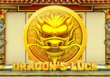 Dragons Luck