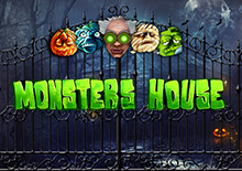Monsters House™