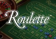 Roulette Advanced™