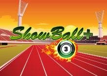 ShowBall Plus