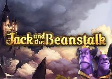 Jack and the Beanstalk™