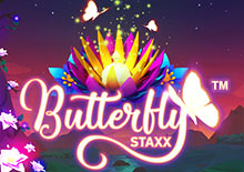 Butterfly Staxx™
